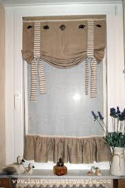 Smocked Burlap Curtains By Jum Jum by 1039 Best Curtains U0026 Drapes Images On Pinterest Curtains Home