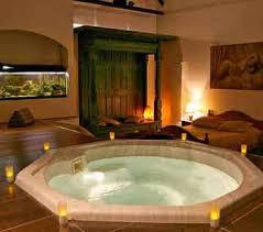 chambre de luxe avec chambres avec privatif pour une escapade en amoureux