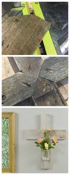 25+ Unique Barn Wood Crafts Ideas On Pinterest | Barn Wood ... 25 Unique Barn Wood Crafts Ideas On Pinterest Old Signs Welcome Normal Acvities Peter Pan Rustic Barn Sign Best Reclaimed Fireplace Wood Pallet Jewelry Holder Diy Custom Rustic Upper Cabinet Wtin Doors Boys Train Bedroom Kids Boys Decorating With Shutters Shutter Crafts Diy An Old Pulley Some Barb Wire And There You Have Projects Interesting Projects Also Work Kitchen