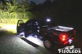 2004-08 Running Board / Area Premium LED Light Kit - F150LEDs.com Trucklite Class 8 Led Headlights Hidplanet The Official Bigt Side Marker V128x Tuning Mod Euro Truck Simulator 2 Mods 48 Tailgate Side Bed Light Strip Bar 3 Colors 90 Leds 06 Chevy Silverado 9906 Gmc Sierra 3rd Brake Red Halo Headlight Accent Lights Black Circuit Board Angel Lighting Rigid Industries Solutions Best Cree Reviews For Offroad Rugged F250 Lifted With Underbody Caridcom Gallery Rampage Strips Diy Howto Youtube 216 And 468 Lumens Stopalert 10 30v 2w 3500 4500k Universal High