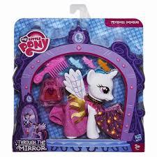 Mlp Equestria Girls Hasbro