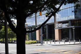 Ubs Trading Floor Stamford by Rbs Agrees To Eight Figure Settlement For Alleged Stamford Trading