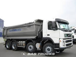 Volvo FM 400 Manual Gearbox Euro 3 Truck - BAS Trucks Image Result For James Bond Kenworth Movie Trucks Big Trucksk 2005 Volvo Fm 12 380 8 X 4 Globetrotter Tipper Jt Motors Limited Truck Sales United Ulities Takes Delivery Of Fm460 Specially Designed New Used Ud And Mack Vcv Sydney Chullora Wrighttruck Quality Iependant 2003 Kenworth T300 For Sale At Ellenbaum Andrew Smith Commercials Trucks Autos More 7 2 Curtainsider Explore Our Range Brisbane Gold Coast