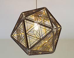 Laser Cut Lamp Shade Uk by Lasercut Wooden Tabletop Tree 1