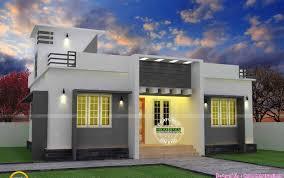 100 Single Storey Contemporary House Designs Plans Australia Delectable