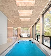 100 Modern Cedar Siding Pleasing Plywood Wall Pool With