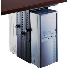 cpu300 under desk mount cpu holder