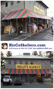 42 Best Commercial Awnings And Patio Cover Images On Pinterest ... Screened Tents Walmartcom Camping Tips From Ontario Parks Setting Up A Coleman Instant The Awning Company Residential Commercial Awnings 184 Best Addaroom Van Life Images On 60 Pinterest Wood Woodwork And Corbels Best 25 House In The Woods Ideas Cabins Addition Porch Fairfax Larson Storm Doors Woods Ez Tent 9 X 2017 Ozark Trail 10person 3room Xl 20 X 11 Youtube Concave Door Awning Manchester Tn We Shipped Around