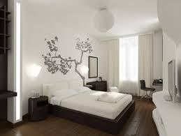 Picture Of Bedroom Wall Decor Ideas Beautiful
