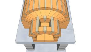 Chimney Plans | Ovens | Pinterest | Oven, Pizzas And Beams A Great Combination Of An Argentine Grill And A Woodfired Outdoor Garden Design With Diy Cob Oven Projectoutdoor Best 25 Diy Pizza Oven Ideas On Pinterest Outdoor Howtobuildanoutdoorpizzaovenwith Home Irresistible Kitchen Ideaspicturescob Ideas Wood Fired Pizza Kits Building Brick Project Icreatived Ovens How To Build Stone Howtos 13 Best Fireplaces Images Clay With Recipe Kit Wooden Pdf Vinyl Pergola Building