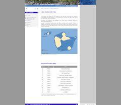 la directive cadre sur l eau présentée par bassin hydrographique