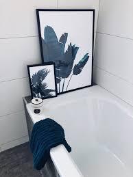 interior tipps für die perfekte gallery wall so setzt du