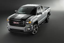 2015 GMC Sierra Carbon Edition News And Information 2015 Gmc Sierra Carbon Edition News And Information Chevrolet Silverado 1500 Extended Crew Cab Hybrid Chevy Free Chevrolet Specs 2008 2009 2010 2011 2012 Introduces 2016 4wd With Eassist Tries Again With Cars For Sale Reviews Has 60l V8 Gets 22 Mpg Highway New On Toyota And Ford To Go It Alone On Trucks After Study Wkhorse An Electrick Pickup Truck To Rival Tesla Wired Review Ratings Specs 2018 Colorado Midsize Expand Alternative Fuel Fleet Offerings