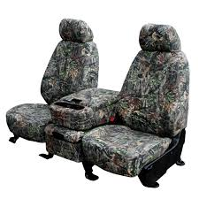Camo Seat Covers - Best Hunter Camouflage Seat Covers For Trucks + ... Bench Browning Bench Seat Covers Kings Camo Camouflage 31998 Ford Fseries F12350 2040 Truck Seat Neoprene Universal Lowback Cover 653099 Covers Oilfield Custom From Exact Moonshine Muddy Girl 2013 Buyers Guide Medium Duty Work Info For Trucks My Lifted Ideas Amazoncom Fit Seats Toyota Tacoma Low Back Army Ebay Caltrend