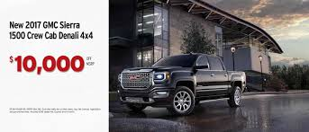 Autonation Nissan Dealer Memphis | New Car Models 2019 2020 Fruehauf Trailer Cporation Wikipedia General Truck Sales Service Inc Home Facebook New And Used Trucks For Sale On Cmialucktradercom Jordan Memphis Commercial Chevrolet Silverado Gets New Look 2019 Lots Of Steel Uhl Heavy Parts In Jasper 4335 E Washington Blvd Fort Wayne In 46803 Ypcom Competitors Revenue Employees Owler In Nascar This Job Is Never Truly Done But The Hauler Driver Can