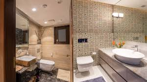 bathroom design experts revel ways to design this space on