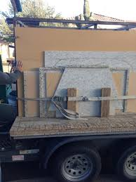 100 Diversified Truck And Equipment Granite Countertops AMAZING At Home With The Ogles