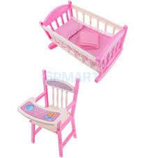 Top 10 Largest Baby Crib High Chair List And Get Free Shipping ... Adora Baby Doll High Chair Pink Feeding 205 Inches Chicco Polly High Chair Cover Replacement Padded Baby Accessory 2 Start Highchair Fancy Chicken Babyaccsorsie Best Chairs The Best From Ikea Joie Babybjrn Qoo10 Kids Booster Cushionhigh Seatding Cushion Taupewhite Products And Accsories For Floral American Girl Wiki Fandom Powered By Wikia Blackhorse Stroller Seat Cushion Pad Accsories Amazoncom Jeep 2in1 Shopping Cart Cover Chairs Babyography Foldable Highchairs Page 1 Antilop Highchair Klamming Etsy