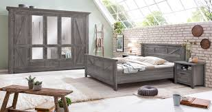 schlafzimmer landhausstil caseconrad