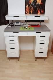Micke Desk With Integrated Storage Hack by Micke Desk White Micke Desk Ikea And Desks