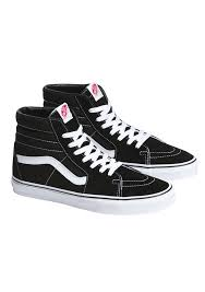 Vans Shoes – Jacks Surfboards Vans Coupons Codes 2018 Frontier Coupon Code July Barnes And Noble Dealigg Nissan Lease Deals Ma Downloaderguru Sunset Wine Club Verified Working September 2019 Coupon Discount Code Shoes Adidas Busenitz Vulc Blackwhite Atwood Trainers Bordeaux Kids Shoes Va214d023a11 Avr Van Rental Jabong Offers Coupons Flat Rs1001 Off Sep 2324 Maryland Square What Time Does Barnes Mens Rata Lo Canvas Black Khaki Vn Best Cheap Shoes Online Sale Bigrockoilfieldca Sk8hi Mte Evening Blue True White