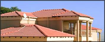pictures tuscan roofing pictures home decorationing ideas