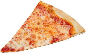 Pizza Slice Clipart No Background Clipartfox Simple House Designs