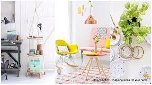 Ikea Mandal Headboard Diy by 25 Cheap Diy Ikea Hacks To Beautify Your Decor Instantly