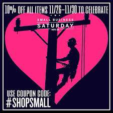 10% Off Everything! Use Coupon Code... - Line Life Supply Co ... Storenvy How To Send Discount Codes Using Engage 25 Off Custom Hror Dolls Coupons Promo 3 X 20 Wood Sign Sweet Tea Sunshine Sold By Blue Daisy Designs Storenvys New Email Marketing Tool Capture Sherwin Williams 10 Off 50 Purchase Coupon Bodymedia Trendywalldesignscom Coupons Promo Codes October Poison Storenvy Sticky Jewelry Code Free Storenvy Amazon Delivery Discount Vouchers Book Local Lectic Reddit Barros Pizza Ms Food Order 30 Good Vibez Clothing Co