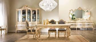 luxus möbel luxus esszimmer silik serie dafnedie möbel aus