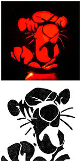 Disney Pumpkin Stencils by 163 Best Jack U0027o U0027 Lantern Patterns Images On Pinterest Pumpkin