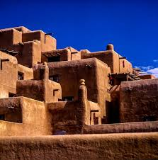 Pictures Of Adobe Houses by Adobe Houses のおすすめ画像 17 件 小さな家 アドビ
