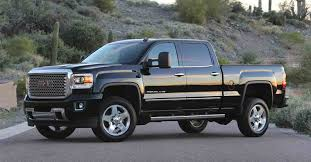 Best Used Truck To Buy Under 20000 | Best Car 2018 Used Dodge Ram 2500 Parts Best Of The Traction Bars For Diesel 2019 Gmc Sierra Debuts Before Fall Onsale Date Cars Denver The In Colorado 2018 Ford Fseries Super Duty Engine And Transmission Review Car Used Diesel Pu Truck Lifted Trucks Information Of New Reviews 2007 Cummins 59 I6 At Choice Motors 10 Cars Power Magazine 7 Things To Check Before Buying A Youtube