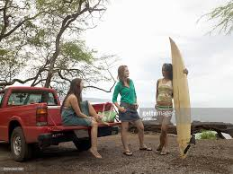 Teenage Girls Talking By Truck One With Surfboard Stock Photo ... Girls Wait For A Truck To Be Pulled Off Muddy Road After Having Photo Lorry Smile Studebaker Beautiful Cars Trucks Beer Live Music Burn Outs California Truck Two Girls Looking At Monster On The First Day Of Ford Blue Oval Trucks With Toy Stock Image Image Happiness 95201405 From Short Perspective Chevy Colorado Youtube Commercial Funny Girls Girl Big Teenage Sitting On Side Of Bed Portrait Stock Month Zis5 With Soldier And Parade Editorial