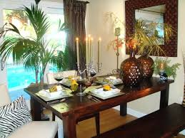 Fascinating Dining Room Table Vases Large For