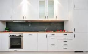poignee de porte de cuisine poignee porte cuisine poignee porte cuisine castorama maison design