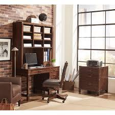 Aspen Home L Shaped Desk by 50
