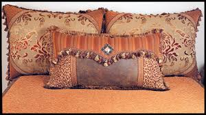 Mystic Trail Queen Bedding Set
