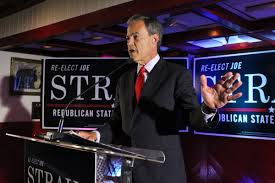 Speaker Straus Claims Re-Election Victory For HD 121   Texas ... Barn Door Menu Gallery Doors Design Ideas Chris Madrids Beacon Hill San Antonio Porkys Delight With Images Tx Image Collections Garage Architectural Accents Sliding For The Texas Le Coinental Restaurant Home Rocky Mountain Hdware Track Featured On Architizer Cafe Choice 12 Best Customer Projects Images Pinterest Boxcar Doors