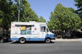 Mister Softee Silences Copycat Jingle Used By Rival Ice Cream Truck ... Ice Cream Lovers Enjoy A Frosty Treat From Captain Softee Soft Ice The Sound Of Trucks Is Familiar Jingle In Spokane New York City Woman Crusades Against Truck Download Mister Cream Truck Theme Jingle Song Paul Trucks A Sure Sign Summer Interexchange South African Youtube Recall That We Have Unpleasant News For You Master Parked Chelsea Amazoncom Toy Van Walls Model Angers Yorkers This Dog Is An Vip Travel Leisure Royalty Free Vector Image Vecrstock