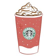 Images For Starbucks Transparent Tumblr Pink