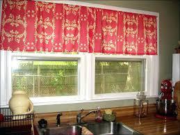kohls window treatments valances medium size of window valances