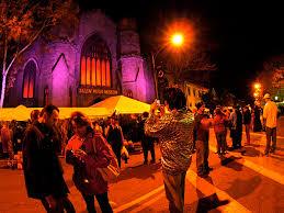 Salem Massachusetts Halloween Events by Halloween Salem Massachusetts Salem Witch Museum Backgrou U2026 Flickr
