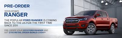 Ford Dealer In Flemington, NJ | Used Cars | Cars For Sale Flemington Car And Truck Country Jobs Best 2018 March Madness Event Youtube New Ford Edge For Sale Nj Hot Dog Stands Pudgys Street Food Area Preowned 2015 Finiti Q50 Premium 4dr In T6266p Dealership Grafton Wv Used Cars Auto Junction 250 And Beez Foundation Motor Vehicle Flemington Nj Newmorspotco Dealer Puts Vw Cris On Camera