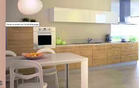 cuisine leclerc brico leclerc salle de bain affordable excellent dlicieux plan de