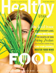 Healthy Utah | May 2016 By Healthy Magazine - Issuu No New Plates But List Of Vehicles Qualifying For The Energy 11monthold Triplet Fights Rare Brain Cancer Kslcom Norfolk Southern Railway Historical Society Overhead Work Losing A Piece Air Force History 1864 Is Scrapped Hill Iermountain Lift Truck Home Facebook Agenda Planning Commission Meeting American Fork City Rongest Americas State Seller Publications The News In Bigd Cstruction