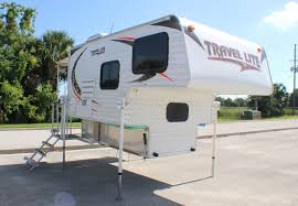 I-camp | New And Used RVs For Sale Truck Campers For Sale In New Mexico Box Camper 92 Installing Roof Rack And Ladder Rv Used Dealer Nokomic Lakeland Bradenton Fort Myers Fl 3a6d63bad1f005cee8190aac50b6f80djpeg Semitruck Campinstyle Florida Rvs For Sale Rvtradercom 52 Best Images On Pinterest Trailers Best 25 Campers Ideas 2017 Travel Lite Air Announcement 392 Caravans Lance 850 Video Tour Guarantycom Youtube Combo Deals Warehouse