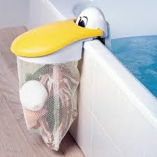 Walmart Frog Bathroom Sets by Designs Appealing Bathtub Toy Holder Frog 83 Bath Toy Scoop A