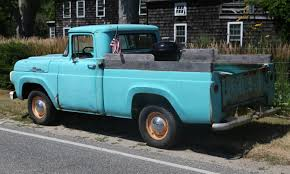 File:1959 Ford F-100 Flareside Truck With A Grill.jpg - Wikimedia ... 1966 Ford F100 Flareside Abatti Racing Trophy Truck Fh3 A Pickup Truck Weight Cheerful Of 1977 F150 Flareside Ford 1999 V Reg Ford Transit 105k Mot To August 2016 V5 Bedrug Bed Mat For 0410 65 Supertruck 1992 Lariat Nostalgic Motoring Ltd 1994 Flare Side 58l V8 4x4 Step 4wd 107k Miles The Crittden Automotive Library Flareside My Bullnose Project Its A 1985 Stepside 4x4 4spd 300 1979 Custom Custom_cab Flickr 1972 Chevy Hot Rod Network File1994 Flaresidejpg Wikimedia Commons