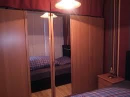 hülsta schlafzimmer schrank sideboard kommode